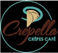 Crepella Crepes & Waffles Café